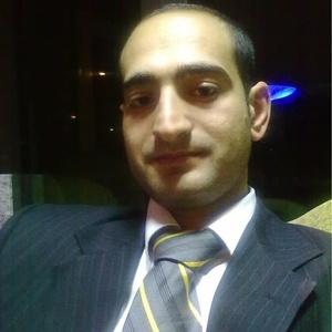 Hassan,33-1