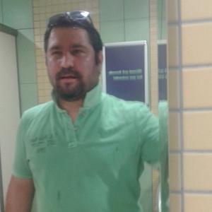Murat,40-1
