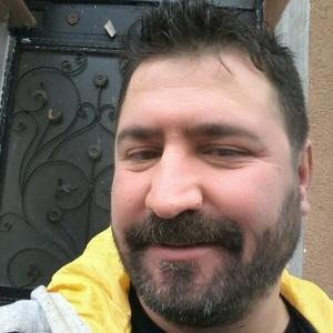 Murat,40-2
