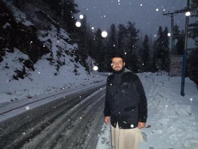 Abdul hakeem,23-2