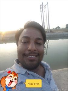 Shishpal singh,33-2