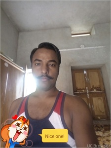 Shishpal singh,33-1