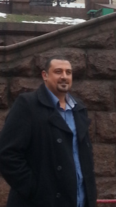 Khaled,40-1