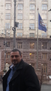 Khaled,40-3