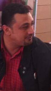 Khaled,40-5