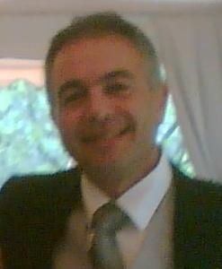 Miguel,50-4