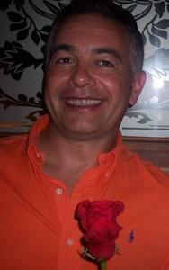 Miguel,50-8