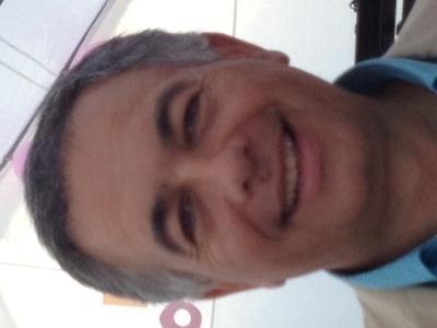 Miguel,50-7