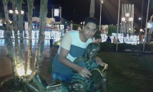 Mohammed,0-1
