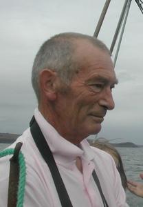 Roger,72-1