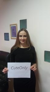 Yekaterina,35-2