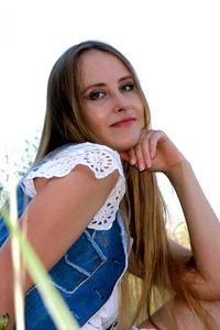 Yekaterina,34-1