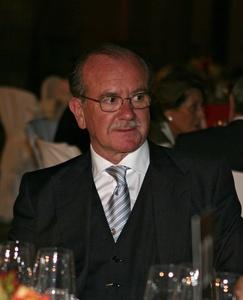 Ramón,61-5