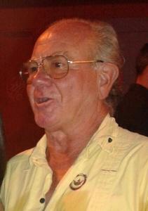 Ramón,61-1