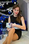 Olga, 25