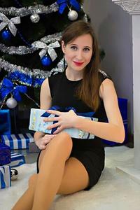 Olga,26-1