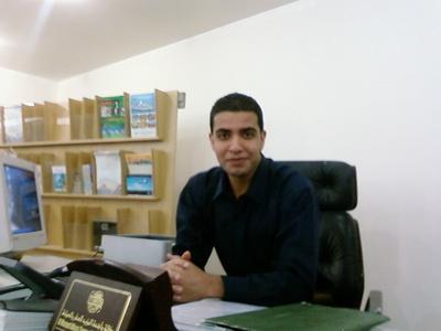 Ahmed,30-1