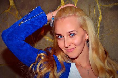 Evgenia ,33-2