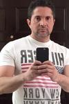 Barry,  44