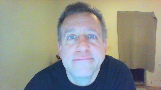 Steve,53-1