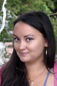 Marina,35-1