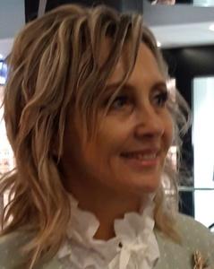 Mila,58-4