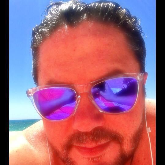 Frederico из Португалии, 43