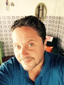 Frederico,42-1