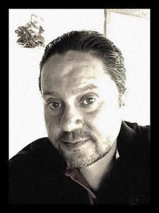 Frederico,42-45