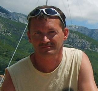 Marc,53-1