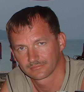 Marc,53-2