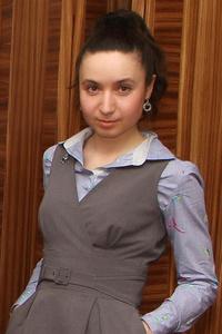 Darja,33-1