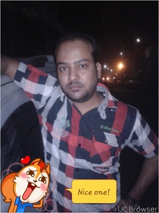 Rajesh,31-2