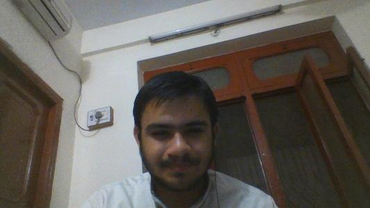 Fahad,18-2