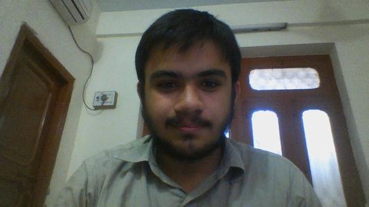Fahad,18-1
