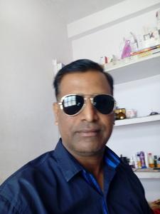 Raj,41-2