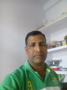 Raj,41-1
