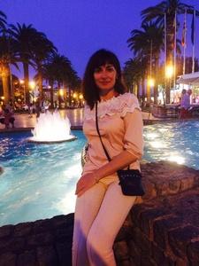 Natalia,40-9