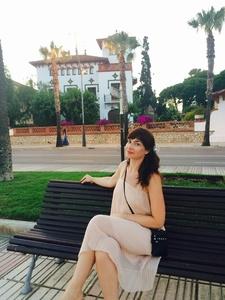 Natalia,40-7