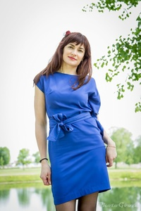 Natalia,40-6