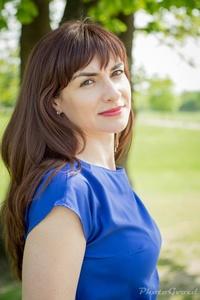 Natalia,40-3