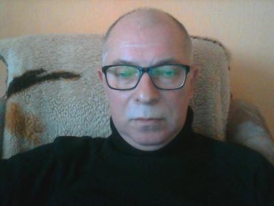 Janusz,54-1