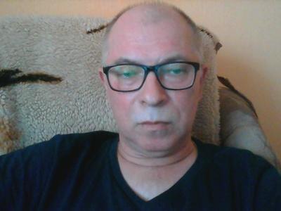 Janusz,54-2
