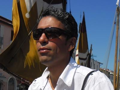 Youssef,46-1