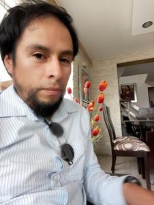 Carlos,39-1