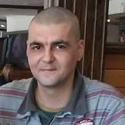 Aleksandar,36-1