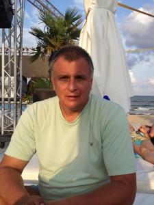 Alfredo,59-1