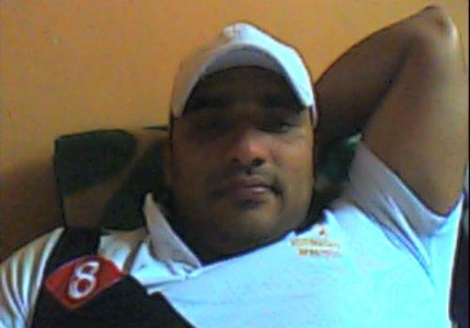 Kobir,32-67