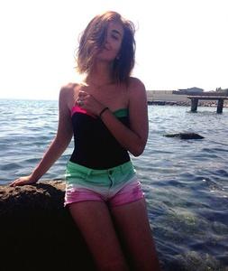Yulia,21-4