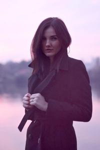 Yulia,21-2